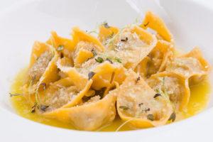 capelletti-or-italian-ravioli