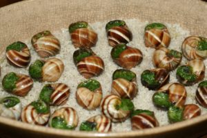 how-to-prepare-snails